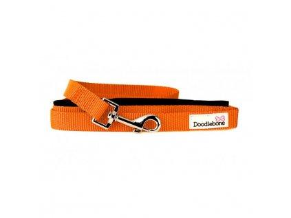 Doodlebone voditko oranzove velikost S 0603201807485548214