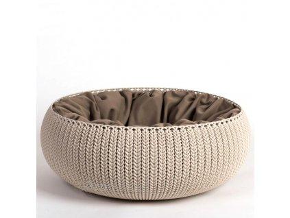 knit pelech pes kocka kulaty psikralovstvi cz 3 600x600