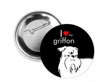griffonek