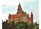 Castele și palate