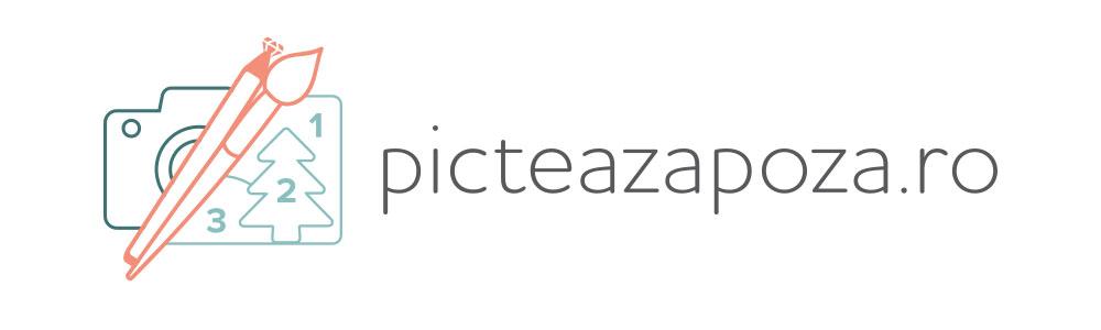 Picteazapoza.ro