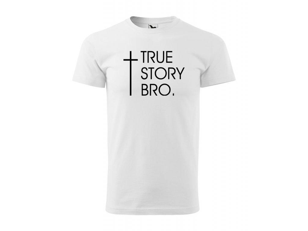 Igaz történet tesó!