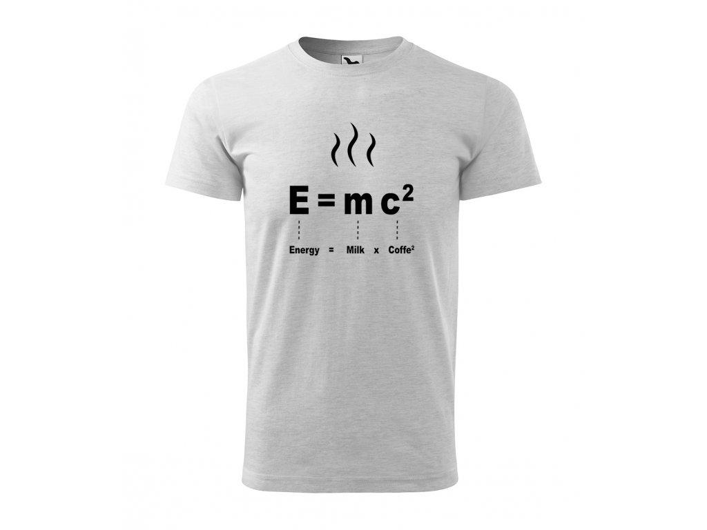 Emc2 12903