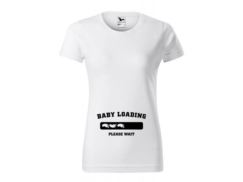 Baby loading 13400