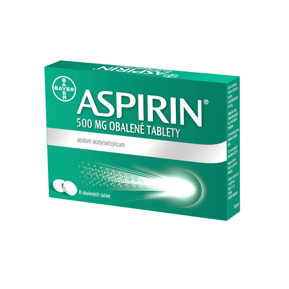 aspirin-500mg-por-tbl-obd-8x500mg-2165005-1000x1000-fit