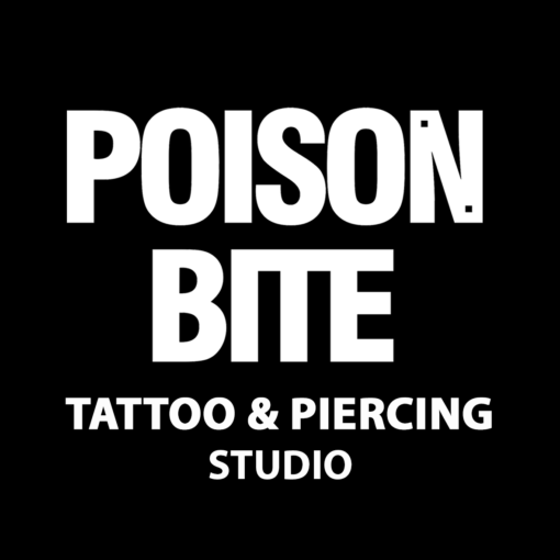 Poison-Bite-Tattoo-Piercing-studio-510x510