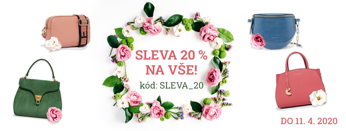 Korona_sleva_20_11 4 2020