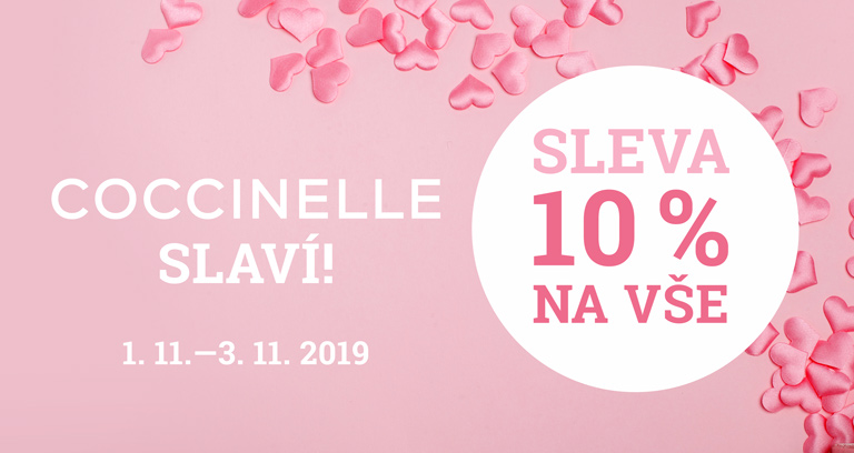 CC_web_novinka_20191023_upraveno