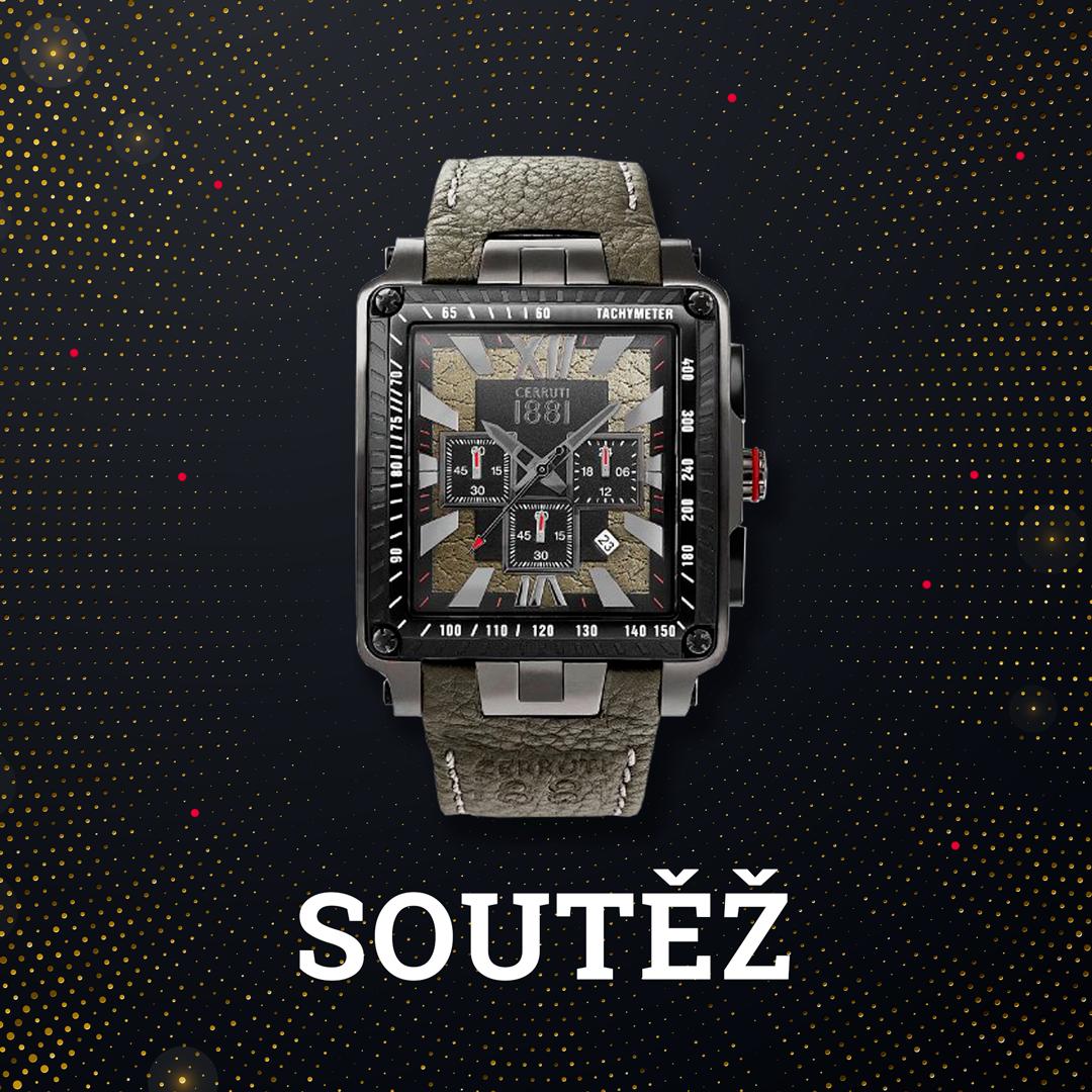PIGNUS_FBP_20210226_hodinky_soutez_1