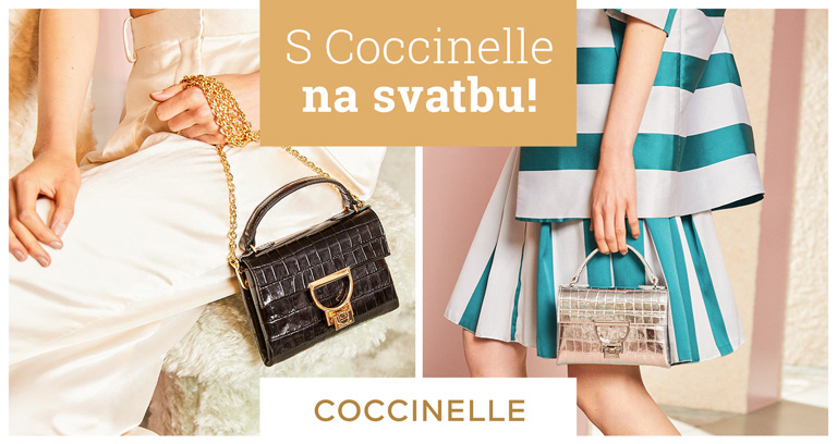 PIGNUS_coccinelle_NOVINKA_20190604_svatba