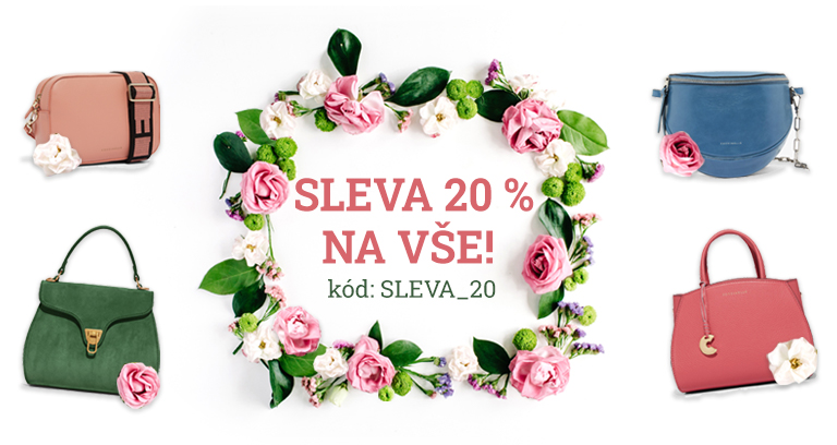 PIGNUS_web_novinky_sleva20