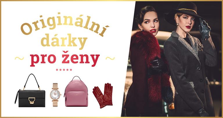 banner_768x408_novinky_women