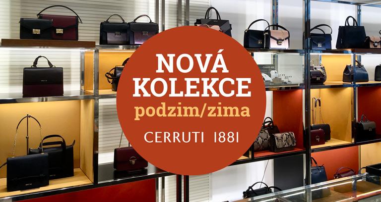banner_kolekce_podzim-zima_cerruti