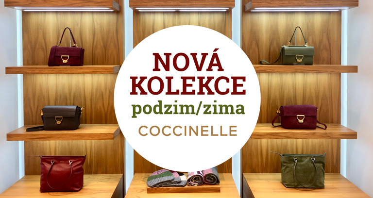 banner_kolekce_podzim-zima_coccinelle