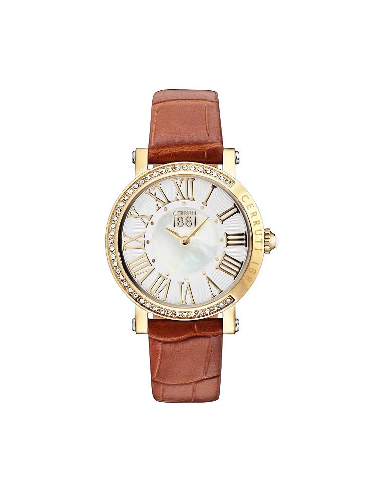 Cerruti-1881-dámské-hodinky-1