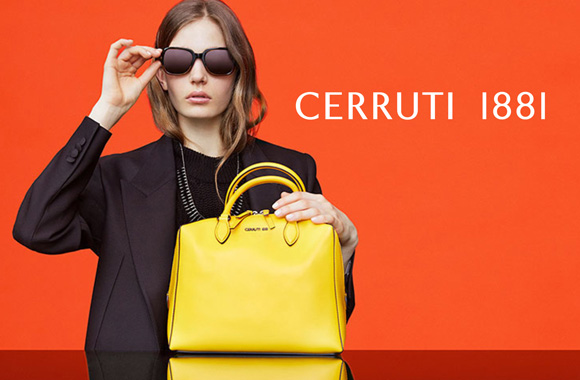 banner_web_cerruti_201908
