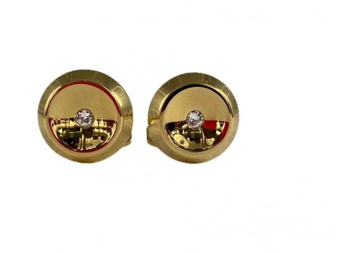 CJC053003