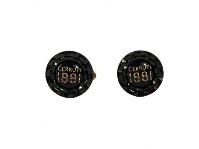 RMIW1052