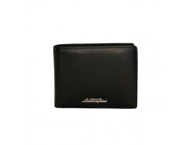Lamborghini peněženka (2)