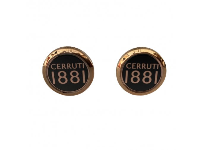 CPOL8074