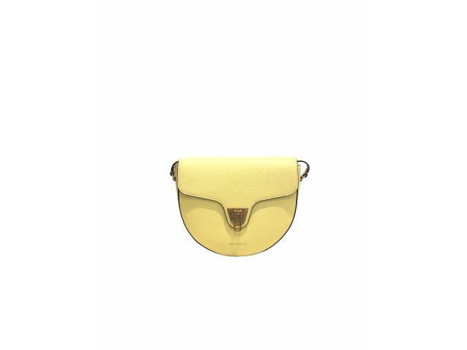 žlutá (3)