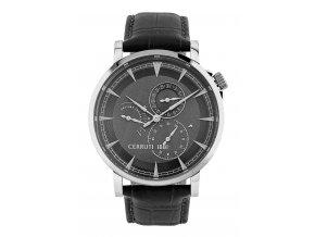 50833 panske hodinky cerruti 1881 caiano