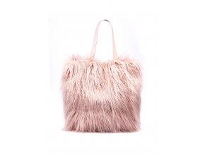 reebonz coccinelle handbags pivoinepivoine coccinelle 1 138515dc 34d4 489b a825 924c0d9bad4d