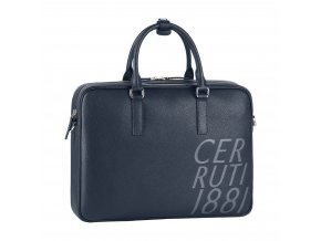SHEERAN CECA04488M CERRUTI MAN BLUE