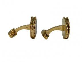 CJC050003 (4)