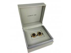 CJC050003 (1)