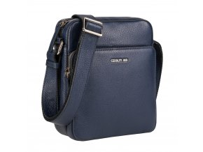 CHRIS CEBO04804M CERRUTI MAN BLUE