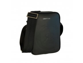 bodybag cerruti (3)