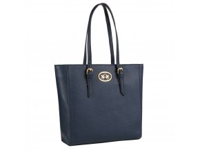 GABRIELA LMBA00352T LA MARTINA WOMAN BLUE