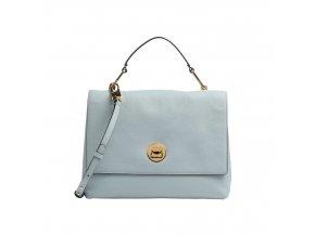 coccinelle liya handbag light blue e1id0180101 930 31