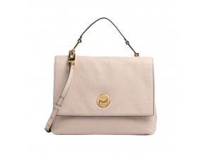 coccinelle liya handbag beige e1id0180101 581 31