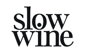 Slow Wine Announces New US Editor for the Slow Wine Guide - Wine Industry  Advisor