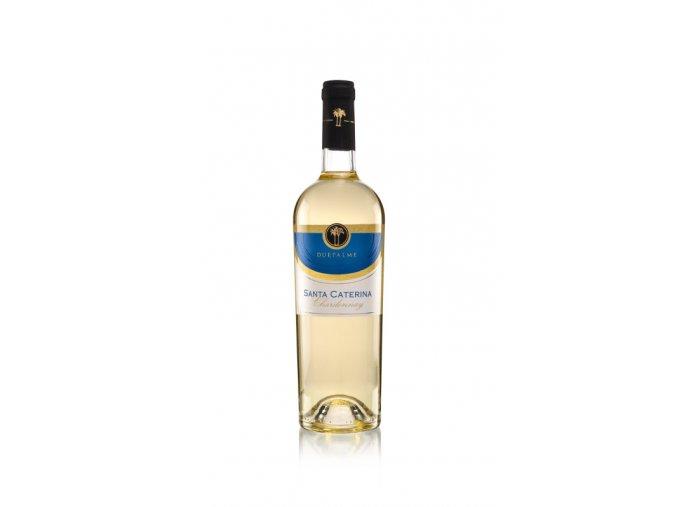 Chardonnay, Due Palme