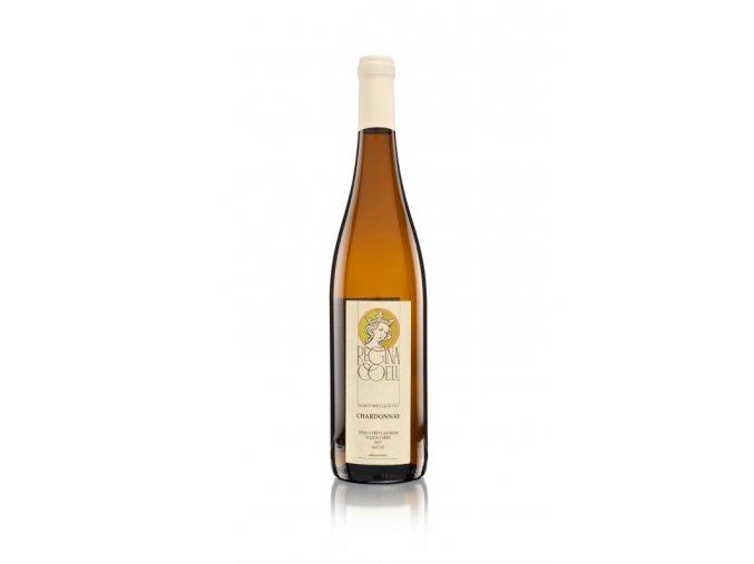 Chardonnay, Regina Coeli