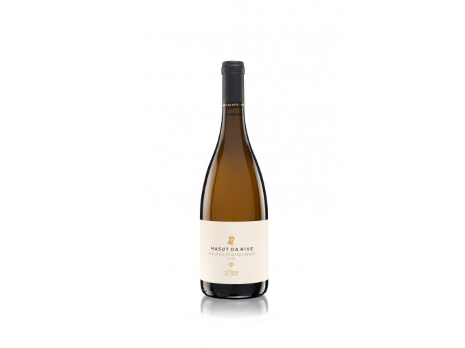 Chardonnay Maurus, Masut