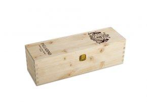box 1,5 l Palladino