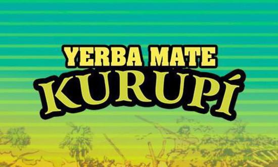 Yerba maté Kurupí: Mistři léčivých bylin. Představení značky a průvodce produkty