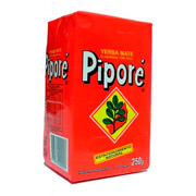 pipore-250g_180px