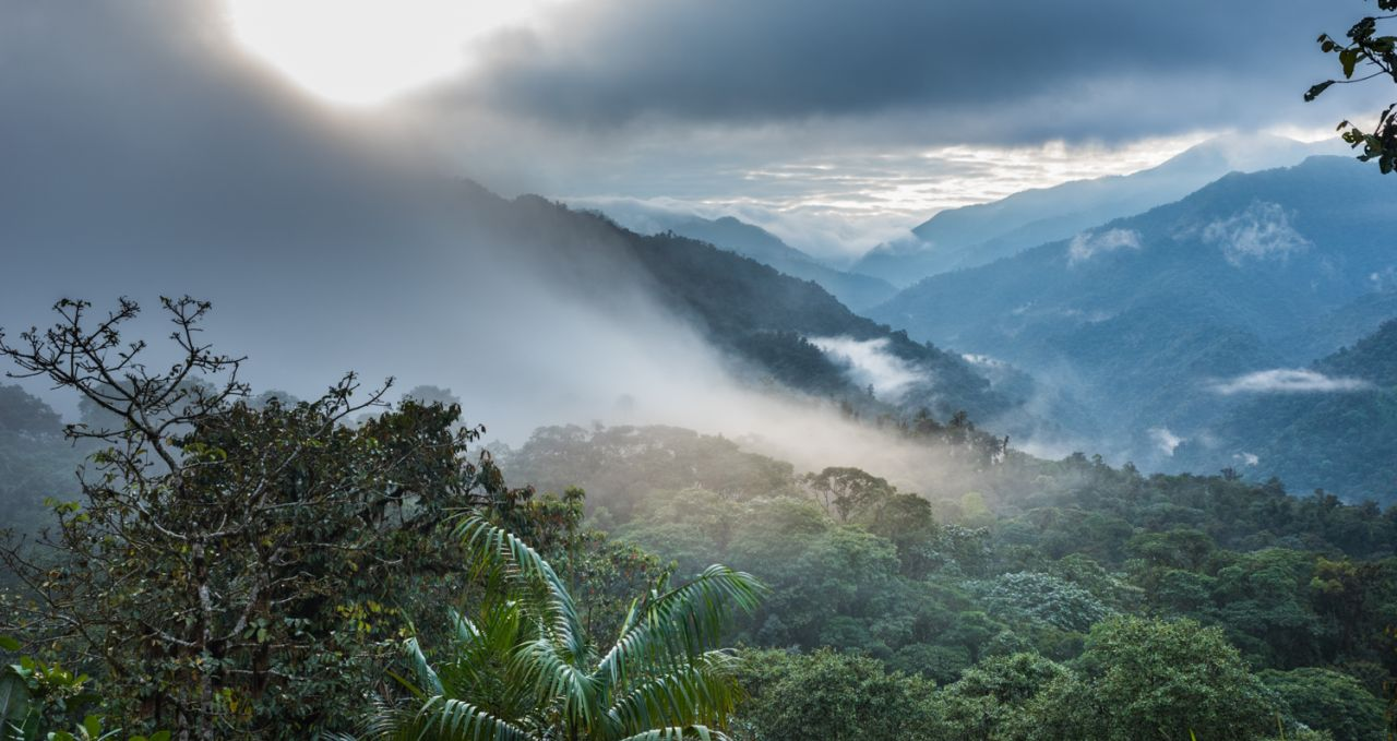 santa-lucia-cloudforest-lodge-ecuador-1280x679
