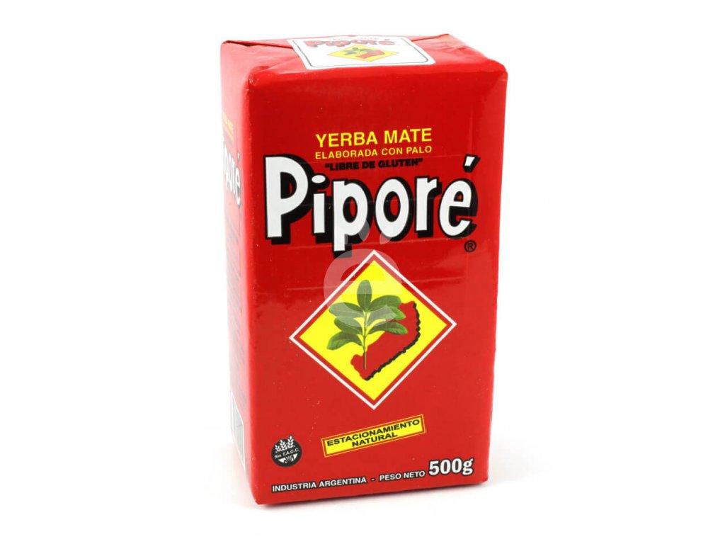 Yerba Maté / Piporé Tradicional - 500 g