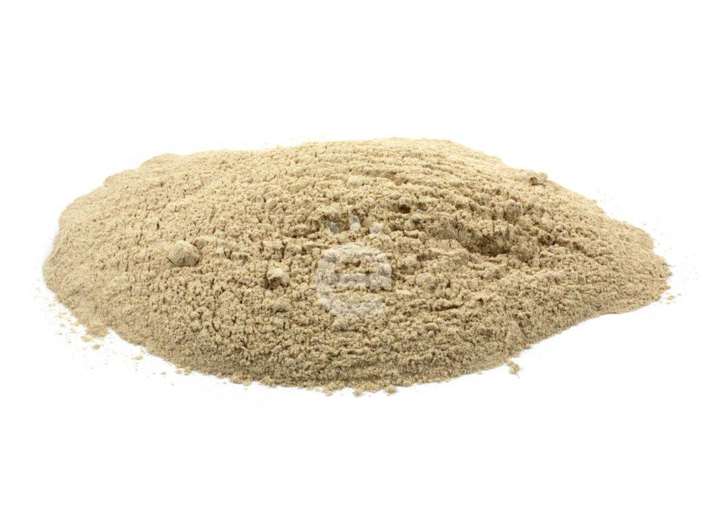 Ashwagandha - vitánie snodárná 50 g