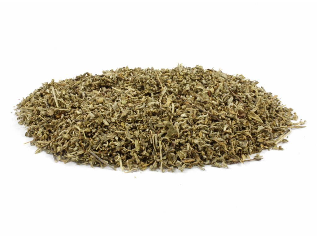 Damiana 100 g