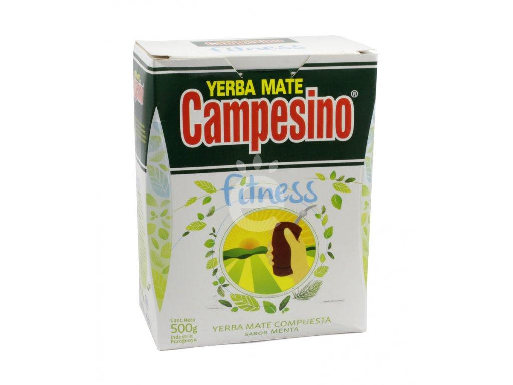 campesino fitness 01 500g