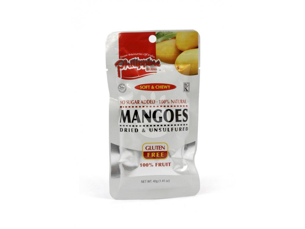 mango 40g natural 01