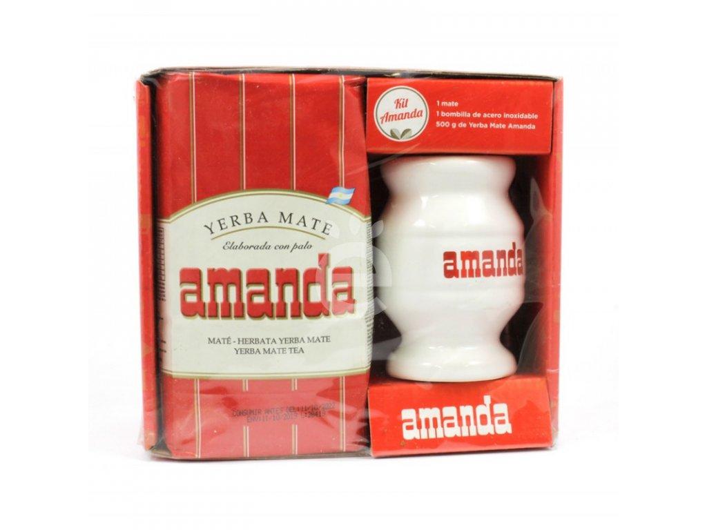 amanda kit elaborada 500g (1)