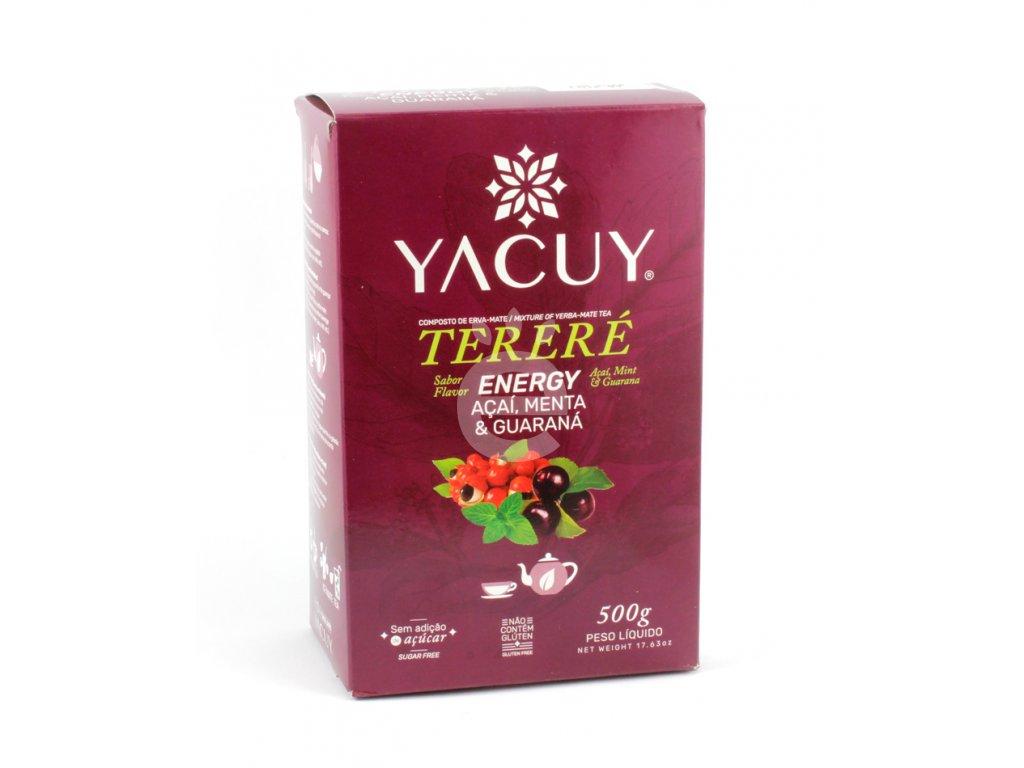 yacuy terere energy acai 500g 01